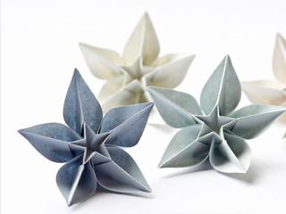 Кружок оригами